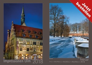 ulm-Kalender-2018-promo-2