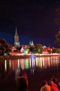 Ulmer Donaufest