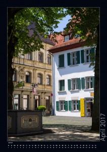 Judenhof