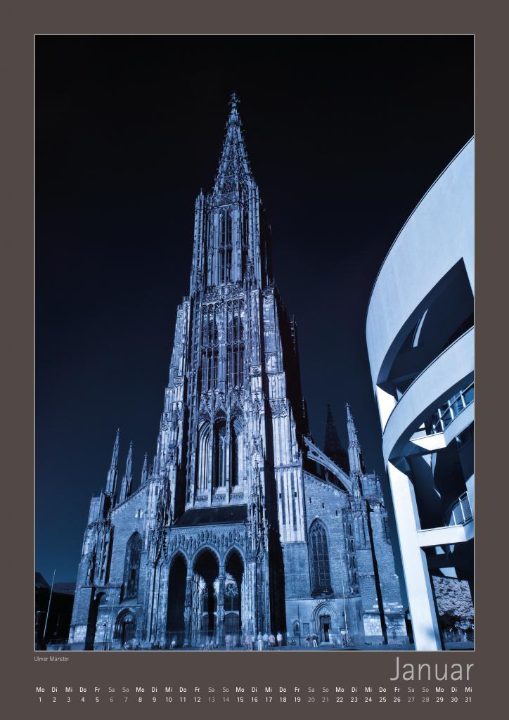 http://www.ulm-kalender.de/wp-content/uploads/2017/11/ulm-Kalender-28-11-2018-2_Seite_01-ulmer-münster-724x1024.png