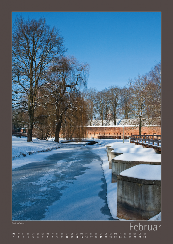 http://www.ulm-kalender.de/wp-content/uploads/2017/11/ulm-Kalender-28-11-2018-2_Seite_02-neu-ulm-glacis-724x1024.png