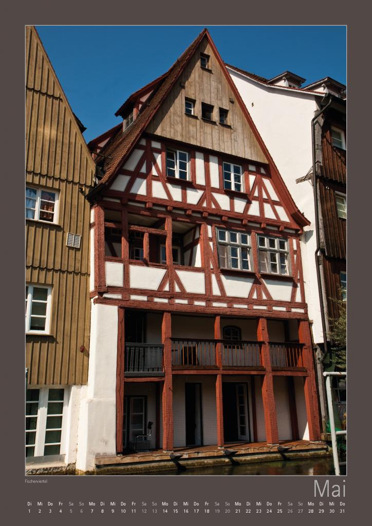 http://www.ulm-kalender.de/wp-content/uploads/2017/11/ulm-Kalender-28-11-2018-2_Seite_05-fischerviertel-724x1024.png