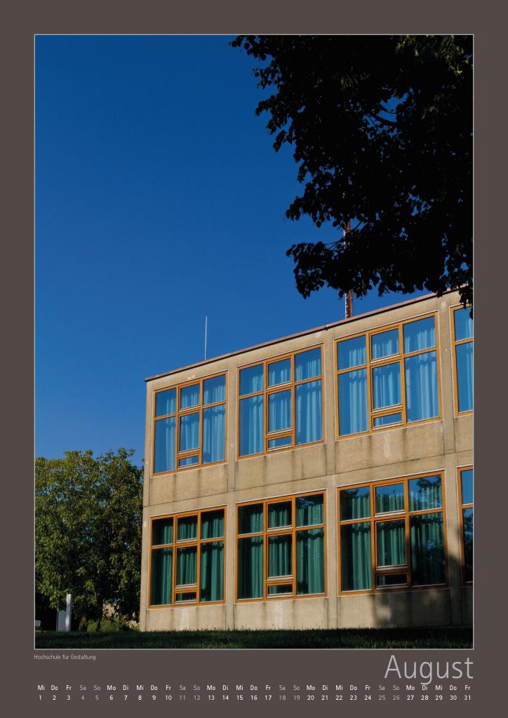https://www.ulm-kalender.de/wp-content/uploads/2017/11/ulm-Kalender-28-11-2018-2_Seite_08-hfg-hochschule-f-gestaltung-724x1024.png