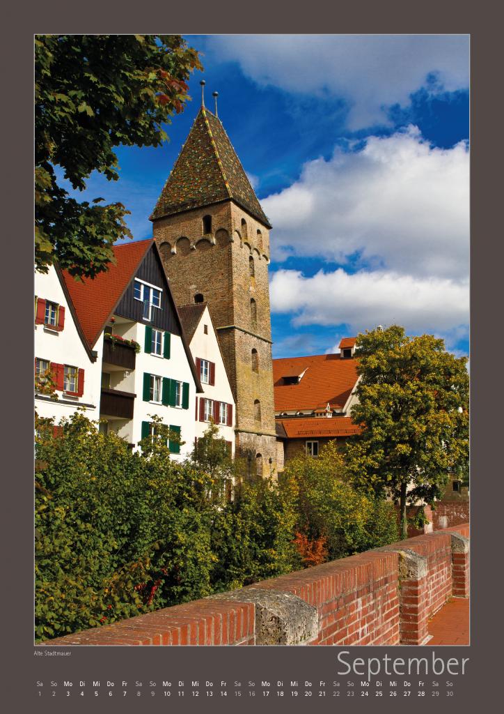 https://www.ulm-kalender.de/wp-content/uploads/2017/11/ulm-Kalender-28-11-2018-2_Seite_09-alte-stadmauer-724x1024.png