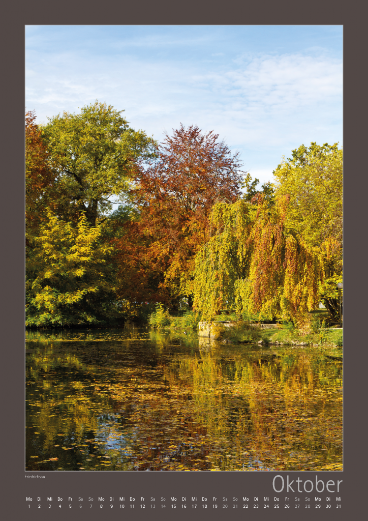 http://www.ulm-kalender.de/wp-content/uploads/2017/11/ulm-Kalender-28-11-2018-2_Seite_10-ausee-friedrichsau-724x1024.png