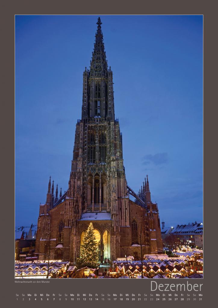 http://www.ulm-kalender.de/wp-content/uploads/2017/11/ulm-Kalender-28-11-2018-2_Seite_12-weihnachstmarkt-724x1024.png