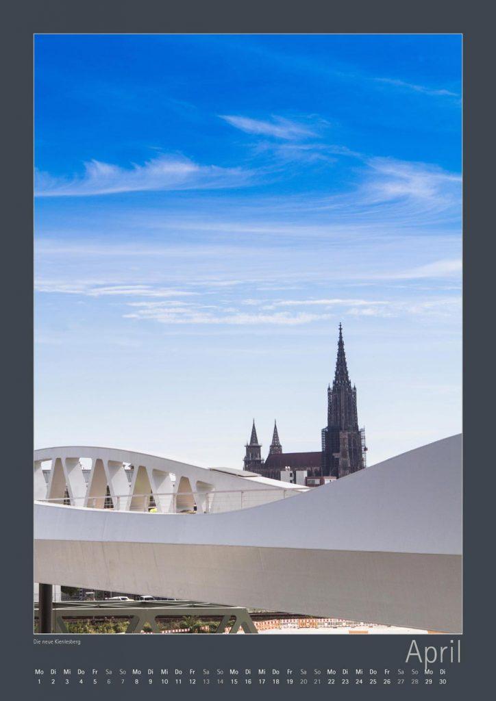 https://www.ulm-kalender.de/wp-content/uploads/2018/09/ULM-Kalender-11-10-2018_Seite_04-kienlesbergbruecke-4-724x1024.jpg