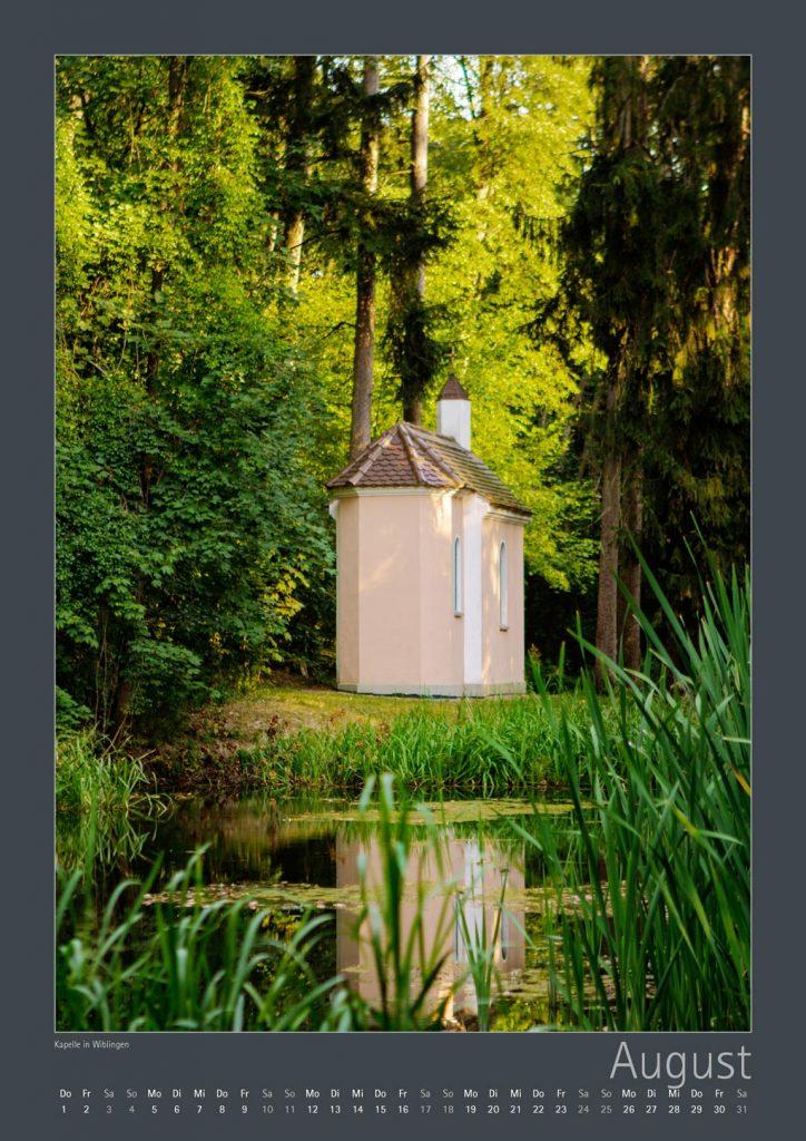 https://www.ulm-kalender.de/wp-content/uploads/2018/09/ULM-Kalender-11-10-2018_Seite_08-kapelle-wiblingen-4-724x1024.jpg