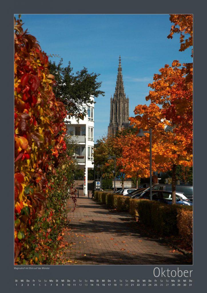 https://www.ulm-kalender.de/wp-content/uploads/2018/09/ULM-Kalender-11-10-2018_Seite_10-magirushof-4-724x1024.jpg