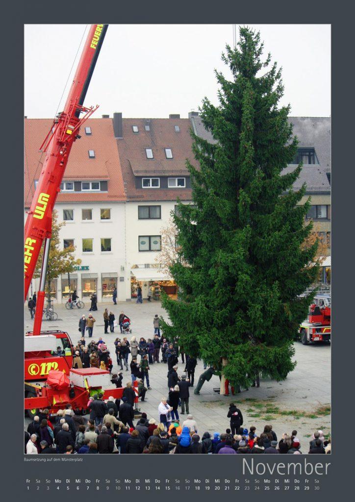 https://www.ulm-kalender.de/wp-content/uploads/2018/09/ULM-Kalender-11-10-2018_Seite_11-weihnachtsbaum-4-724x1024.jpg