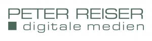 Peter Reiser - Digitale Medien